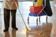 Πάτρα: Ο Δήμαρχος θα εισηγηθεί την πρόσληψη σχολικών καθαριστριών με πλήρη απασχόληση