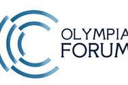 Ηλεία - Αντίστροφη μέτρηση για το Olympia Forum