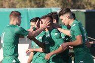 Super League: Πρεμιέρα στην Τρίπολη για τον ανανεωμένο Παναθηναϊκό