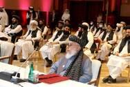 Πρώτη ημέρα διαπραγματεύσεων ανάμεσα σε Ταλιμπάν και αφγανική κυβέρνηση