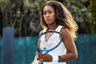 US Open: Η Ναόμι Οσάκα πήρε τον δεύτερο τίτλο της