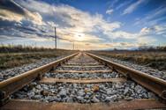 Πρωτοβουλίες για την επαναλειτουργία της σιδηροδρομικής γραμμής Πάτρα - Πύργος