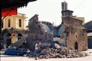 Πέρασαν 34 χρόνια από τον φονικό εγκέλαδο των 6,2 Ρίχτερ στην Καλαμάτα (video)