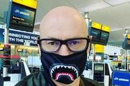 Γιατί ο διάσημος dj Dave Seaman δεν έφτασε ποτέ από το Λονδίνο στην Αιγιάλεια