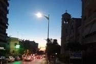 Πάτρα: Εγένετο φως στην περιοχή της Αγίας Σοφίας που για μήνες έπαιζαν «τυφλόμυγα»