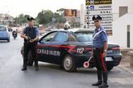 Ιταλία: Συνελήφθησαν 4 20άρηδες για τον ομαδικό βιασμό δύο 15χρονων