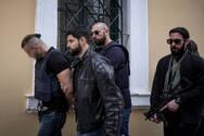 Δολοφονία Μακρή: Ισόβια για τον 32χρονο κατηγορούμενο
