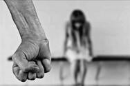 Συνεχίζεται η έρευνα που διεξάγει το κέντρο μελετών ασφάλειας του Υπουργείου Προστασίας του Πολίτη για την ενδοοικογενειακή βία