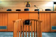 Το συμβούλιο του Συλλόγου Δικαστικών Υπαλλήλων Πατρών αποφάσισε τη συμμετοχή του στις δίωρες διακοπές εργασιών της ΟΔΥΕ