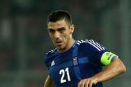 Κώστας Κατσουράνης: Η ανάρτηση για την πλειοψηφία ξένων παικτών στο ελληνικό πρωτάθλημα