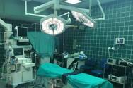 Καταγγελία από την ΠΟΕΔΗΝ για κρούσμα κορωνοϊού στα χειρουργεία του ΠΓΝ Πατρών