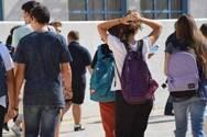 Δυτική Ελλάδα - Ολοκληρώθηκαν έγκαιρα από την Περιφέρεια οι διαδικασίες για την μεταφορά μαθητών