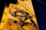 Ο «σκοτεινός» Μπετόβεν της Πάτρας και το… φως της μουσικής του!