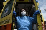 Κορωνοϊός: 310 νέα κρούσματα και 3 θάνατοι το τελευταίο 24ωρο - 67 σε ΜΕΘ