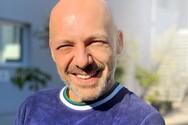 Νίκος Μουτσινάς - Τι απαντά για το «δεν χρωστάω τίποτα» της Ιωάννας Μαλέσκου (video)