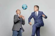 Η ανανεωμένη «Σούπερ Μπάλα Live» επιστρέφει στο MEGA