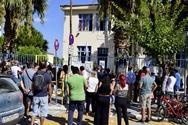 Έρχεται κύμα κορωνο - καταλήψεων στα σχολεία της Πάτρας - Τι ζητούν οι μαθητές