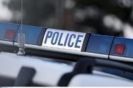 Αίγιο: Έκλεψε από κοντέινερ 1.800 ευρώ
