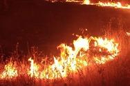 Ο Δήμος Δυτικής Αχαΐας ευχαριστεί την Πυροσβεστική Υπηρεσία και τους εθελοντές του ΣΕΔΙΠκαι ΑΡΙΑΣ και την Πολιτική Προστασία