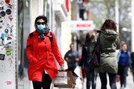 Κορωνοϊός: Η Γερμανία θα κηρύξει την Βιέννη επικίνδυνη περιοχή