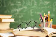 Αχαΐα: Κοντά στα 200 τα κενά εκπαιδευτικών σε νηπιαγωγεία και δημοτικά - Δείτε τη λίστα