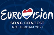 Eurovision 2021 - Ποιος θα εκπροσωπήσει την Κύπρο; (video)