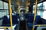 Πότε θα βγουν στους δρόμους τα 500 νέα λεωφορεία