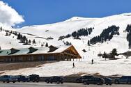 Εκσυγχρονίζεται το Χιονοδρομικό Κέντρο Καλαβρύτων - Υπογράφτηκε η σύμβαση για την προμήθεια εξοπλισμού