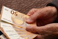 Συντάξεις - Πότε πληρώνονται κύριες και επικουρικές του Οκτωβρίου