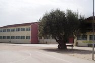 Κορωνοϊός: Κρούσμα σε δημοτικό σχολείο του Κιλκίς