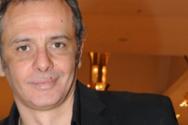 «Έφυγε» ξαφνικά από την ζωή ο ηθοποιός Πάνος Ρεντούμης