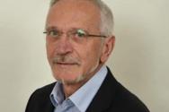 Γιώργος Ρώρος-Ώρα Πατρών: Επιδότουμενες επανασυνδέσεις ρεύματος σε δικαιούχος προγράμματος