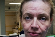 Κορωνοϊός: Συγκινητικό μήνυμα γιατρού για τη μάσκα: «Βάλ' την λίγες ώρες, γίνε ο ήρωάς μας»
