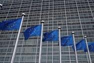 Κομισιόν: Επιπλέον 23,8 εκατ. στην Ελλάδα για τη στήριξη της διαχείρισης των συνόρων