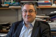 Ηλίας Μόσιαλος: Έτσι θα αποφύγουμε ένα νέο καθολικό lockdown στην Ελλάδα