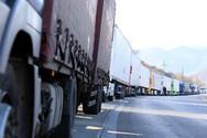 Αχαΐα - Παρατείνονται οι κυκλοφοριακές ρυθμίσεις, λόγω της κακοκαιρίας