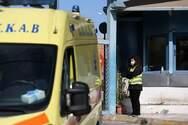 Αυτές τις τρεις κατηγορίες πολιτών «σαρώνουν» τα κρούσματα κορωνοϊού