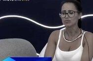 Big Brother: Η Χριστίνα Ορφανίδου μίλησε για τη διαρροή του «ροζ» βίντεο