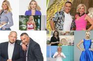 Οι «Αταίριαστοι» έκλεισαν την εβδομάδα με τη μεγαλύτερη τηλεθέαση