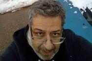 Πάτρα: Έφυγε από τη ζωή ο Χρήστος Καραγκούνης