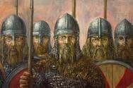 Νέα μελέτη ανατρέπει όσα ξέραμε για τους Βίκινγκς - Δεν ήταν όλοι Σκανδιναβοί