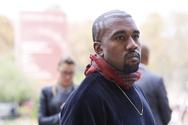 Το νέο παραλήρημα του Kanye West!