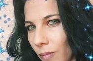 Αχαΐα: Η 30χρονη Μέγκι, μητέρα 4 παιδιών, σκοτώθηκε πέφτοντας σε γκρεμό 100 μέτρων