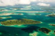 Τραγωδία στα νησιά Σολομώντα: Δύο πυροτεχνουργοί νεκροί