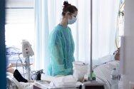 Κορωνοϊός και ανοσμία: Μπορεί να κρατήσει και περισσότερες από 40 ημέρες