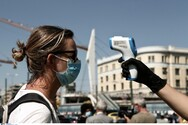 Χ. Γώγος: «Ζούμε ήδη ένα ήπιο lockdown, επανάσταση τα rapid tests»
