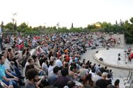 Ο Δήμος Αθηναίων αναστέλλει όλες τις εκδηλώσεις του