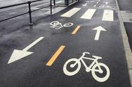 ΣΠΟΕΠΠ - 22 Σεπτεμβρίου, Ημέρα χωρίς αυτοκίνητο: Η Πάτρα να μη μείνει στάσιμη! Να βαδίσει στη νέα εποχή!