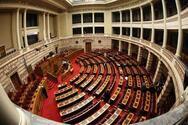 Έρχεται νομοσχέδιο για την αντιμετώπιση απρεπούς περιεχομένου σε ριάλιτι