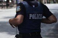 Προεδρικό Διάταγμα για αλλαγές στο καθεστώς αδειών των αστυνομικών